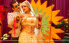 Dabangg-2-_Hot-Sonakshi-Sinha-Salman-Khan-HD-Wallpaper-08.jpg