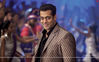 Ishkq-in-Paris-Salman-Khan-HD-Wallpaper-05.jpg