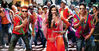 b1_Katrina_Kaif2C_Akshay_Kumar_and_Salman_Khan_in_Qawali_Song.jpg