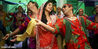 c6_Tees_Maar_Khan_Movie_Stills_28329.jpg