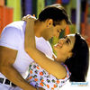 movies-hardiljopyaarkarega_moviestills_001.jpg